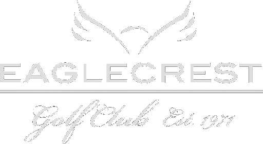 Eaglecrest Golf Club